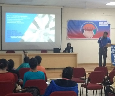 Mphasis placement drive ,2-2017