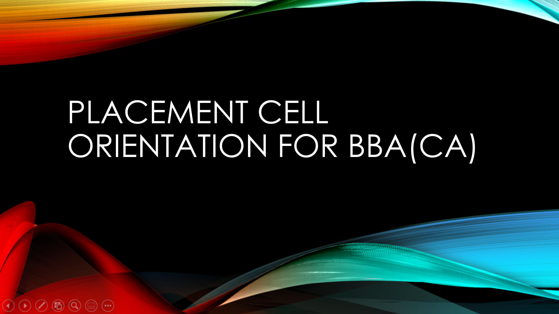 placemnt cell orientation_for BBA(CA)_1